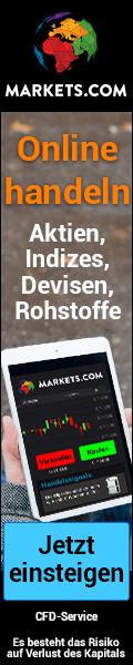 Markets.com Test & Erfahrungen