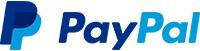 Zahlungsarten: Die Top Zahlungsmethoden im Internet