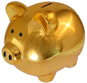 Sparen: Tagesgeldkonto vs. Sparbuch