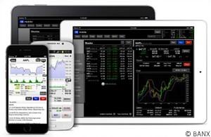 BANX Trading Broker Erfahrungen