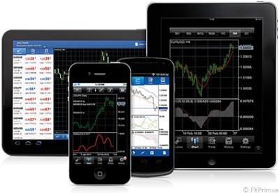software trading erfahrungen